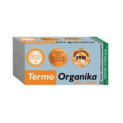 Styropian termo organika cena